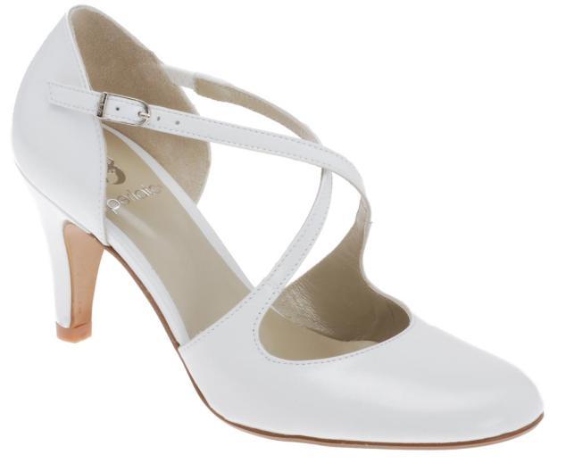 Chaussure Homme Mariage Blanche De Tdshcqr zVUMpqS